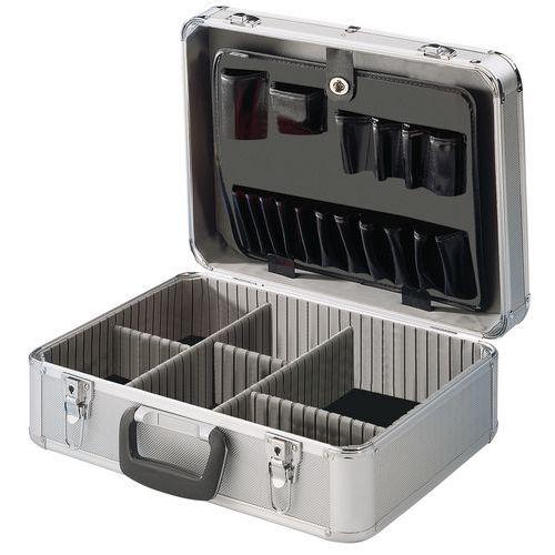 Maleta de ferramentas ERRO - 3301