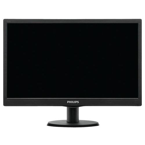 Ecrã Philips V-line - 193V5LSB2