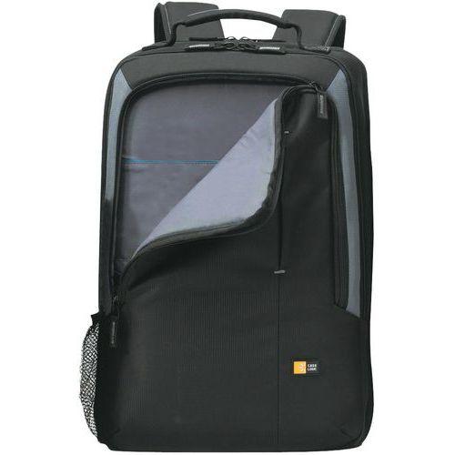 Mochila para equipamentos informáticos VNB-217