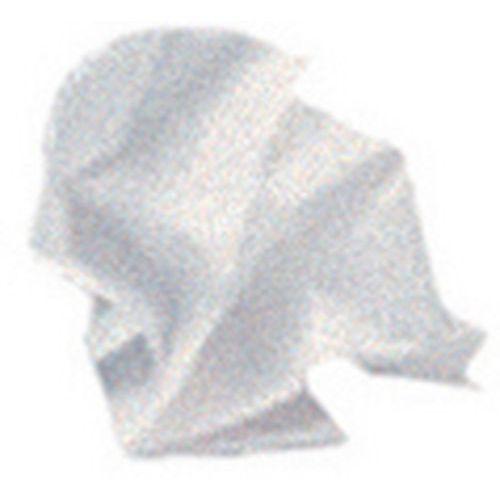 Pano de limpeza Uvex