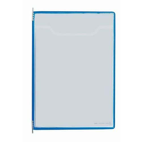 Bolsa de apresentação Fold'up
