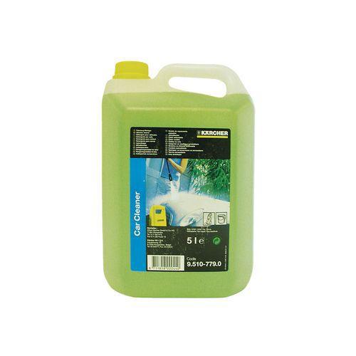 Detergente Carcleaner Kärcher