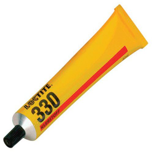 Loctite Multibond 330-7386
