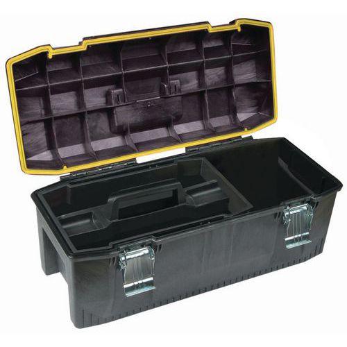 Caixa de ferramentas estanque Fatmax™
