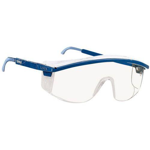 Protetores de óculos de proteção Uvex Astrospec 2.0