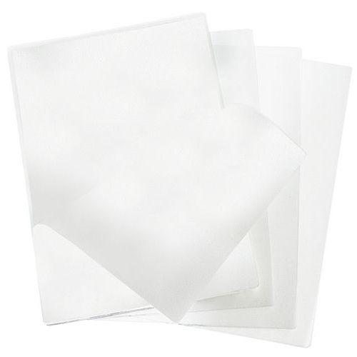 Bolsa para plastificação a quente - A7