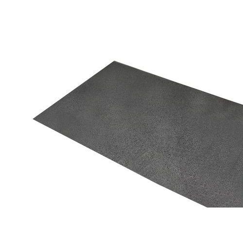 Tapete antiderrapante para caixa-palete SL86