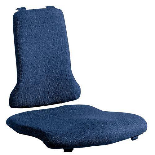 Revestimento tecido para cadeiras Bimos Sintec