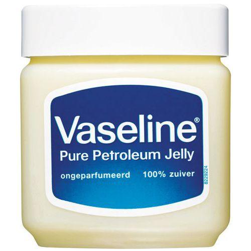 Cuidados para a pele Vaseline