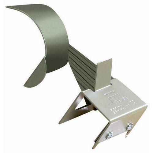 Oferta especial 3M: 18 rolos de fita adesiva reforçada com armação cruzada 8959 + 1 porta-rolos H128