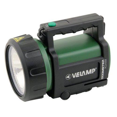 Foco recarregável LED de 5 W - Velamp