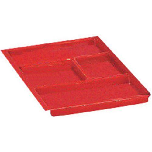 Solução de arrumação para gaveta Modul - 1 caixa de arrumação