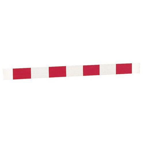 Fita adicional para kit de barreira
