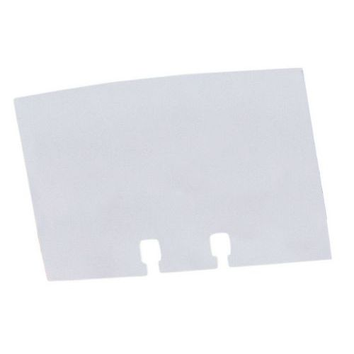 Bolsa adicional para arquivador linear e rotativo elegante VISIFIX®