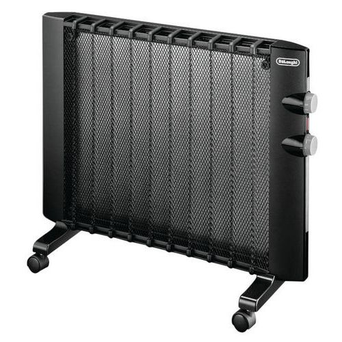 Painel radiante HMP – 1000 a 2000 W
