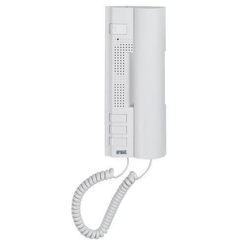 Intercomunicador 2 fios