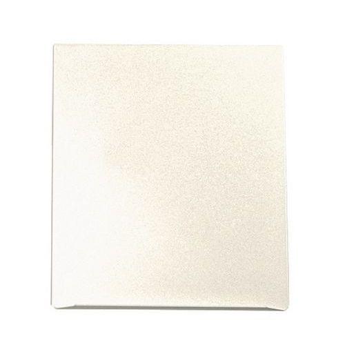 Porta-documentos para bancada LMT