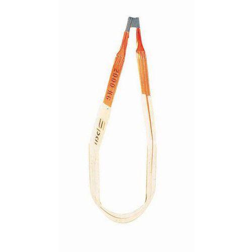 Bainha de proteção para linga redonda - Tipo H