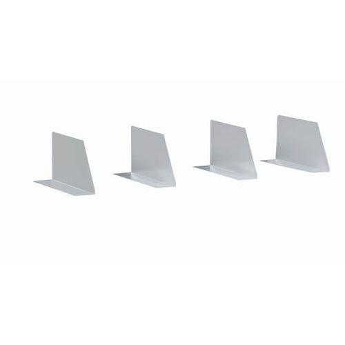 Divisória para prateleiras para bancadas Allround