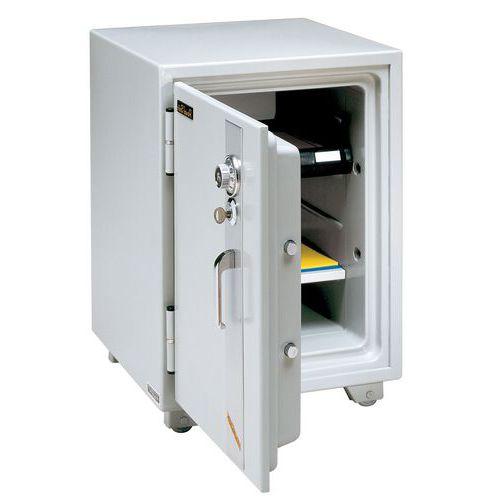 Armário-cofre Royal Safe - Modelo A