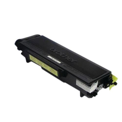 Toner - TN3170 - Brother