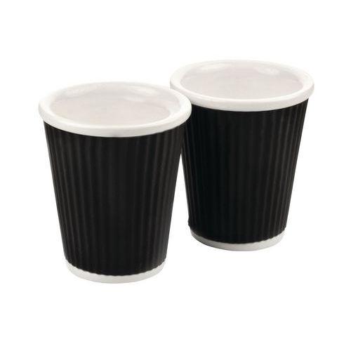 Chávena de café - Take a Break - CEP