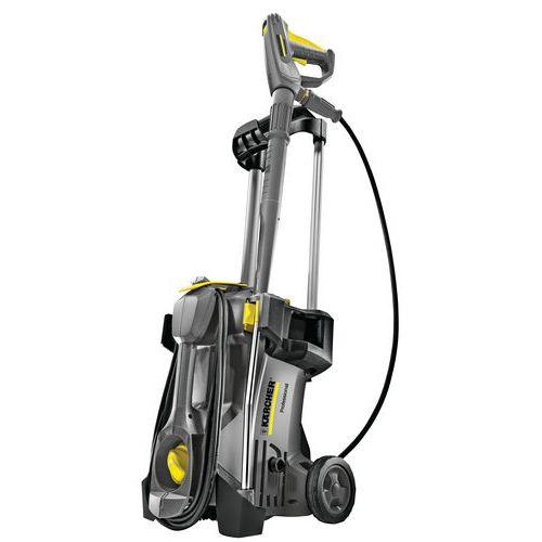 Dispositivo de limpeza de alta pressão Kärcher HD5/11 P