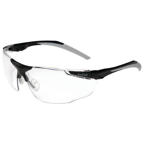 Óculos de proteção Universal