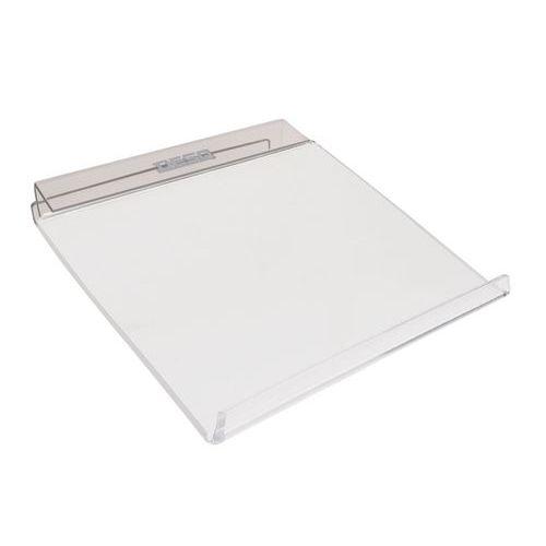 suporte para tablet acrílico