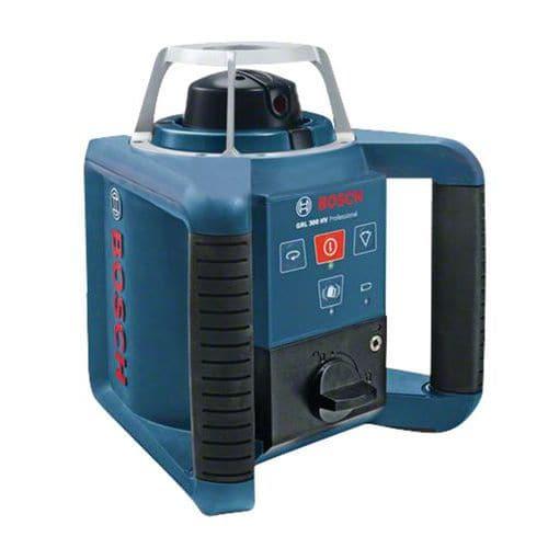 Laser de rotação – GRL 300 HV – Bosch