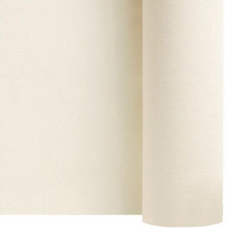 Toalha de papel não tecido