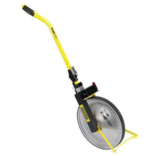 Topómetro MW55 com roda de disco - Fatmax
