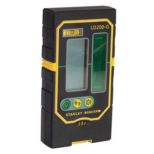 Célula de deteção LD200 para FCL - Verde