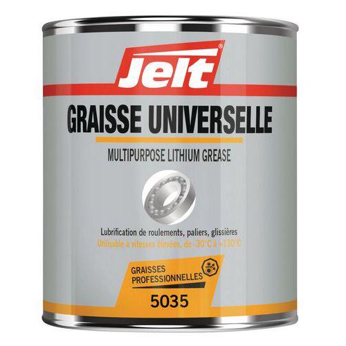 Lubrificante universal 5035