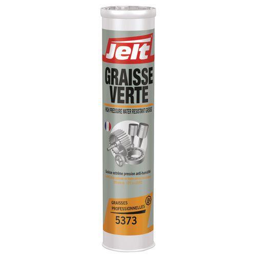 Massa lubrificante adesiva para pressão extrema Jelt 5373