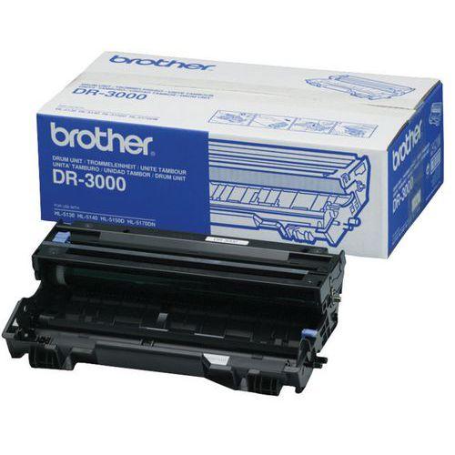 Tambor - DR3000 - Brother