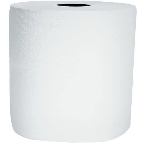 Rolo de papel de remoçao  - 1500 folhas