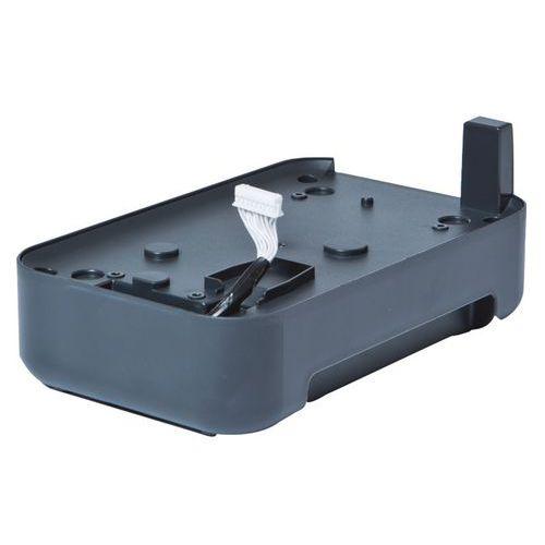 Base de bateria para etiquetadora Brother PT900N PT950NW