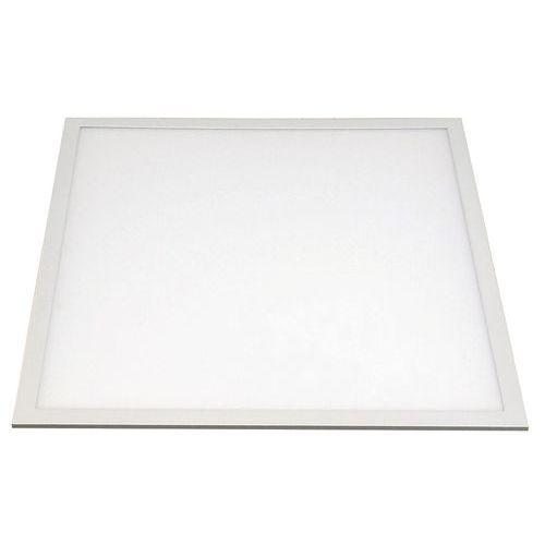 Painel LED de parede - 60x60 cm, 40W