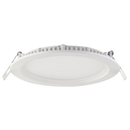 Downlight encastrado LED, 20 W - 4000 K - IP20