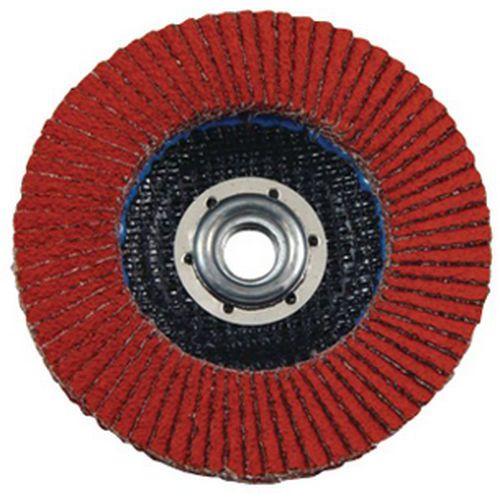 Disco de lamelas 947D - Grão de 60 a 120