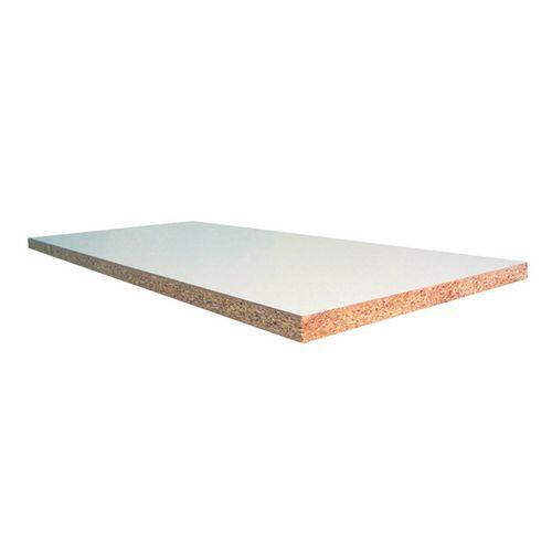 Plataforma em madeira Euro-Clip