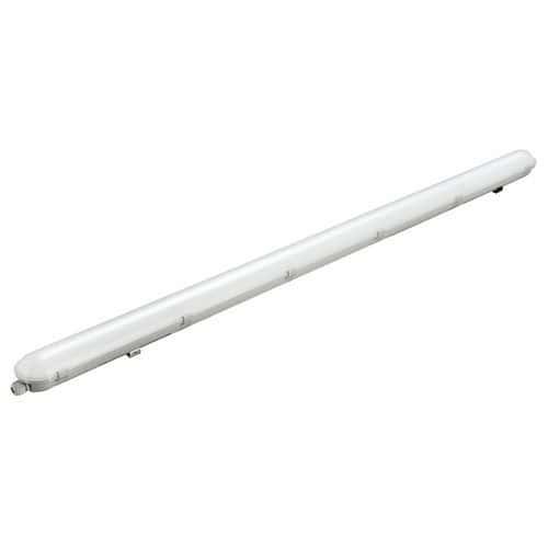 Régua LED impermeável Marina One 50 W