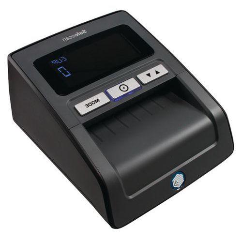 Detetor de notas falsas Safescan 155-S