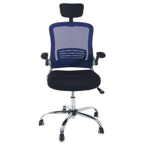 Cadeira de escritório Luka