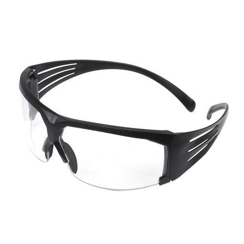 Óculos de proteção SF600