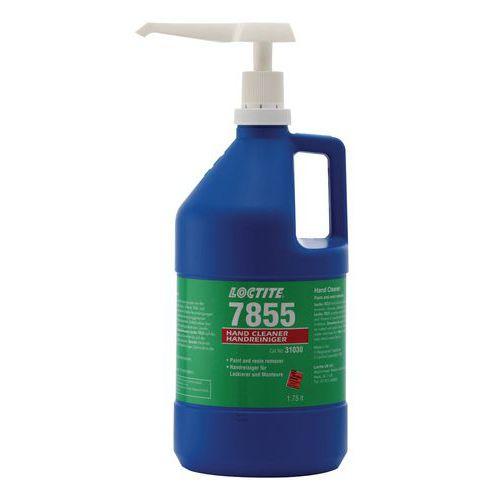 Produto de limpeza para mãos 7855 Loctite