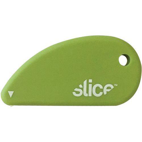 Mini x-ato de segurança Petit Slice 100 - Lâmina em cerâmica