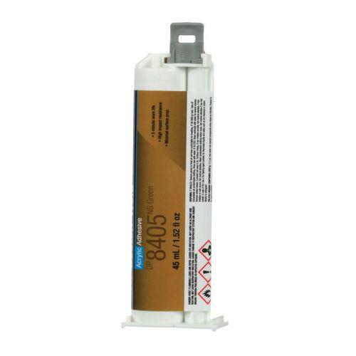 Cola estrutural DP8405 45ml