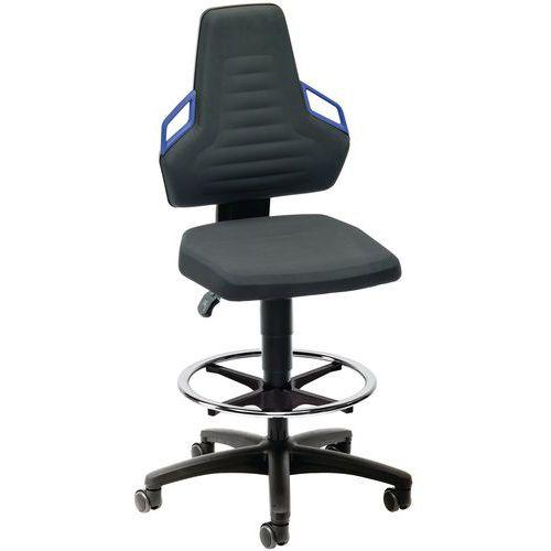 Cadeira Ergoconfort Supertec